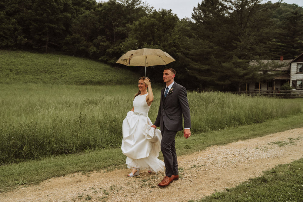 Jessica and Matt Wedding -729.jpg