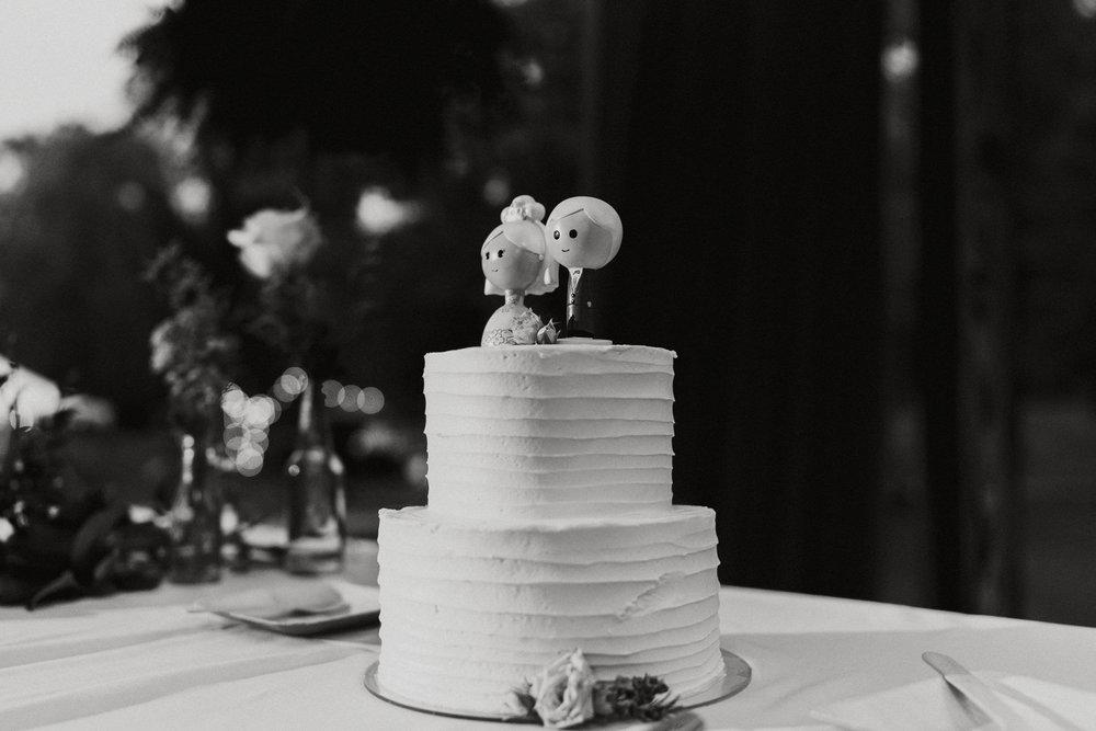 Jessica and Matt Wedding -862.jpg