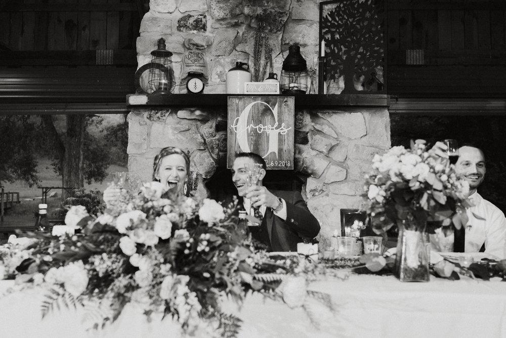 Jessica and Matt Wedding -886.jpg