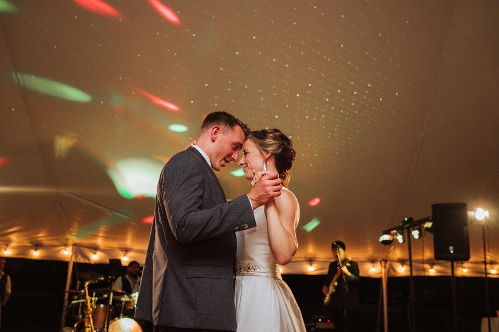 Jessica and Matt Wedding -952.jpg