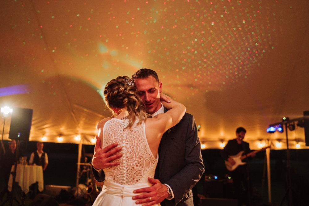 Jessica and Matt Wedding -967.jpg