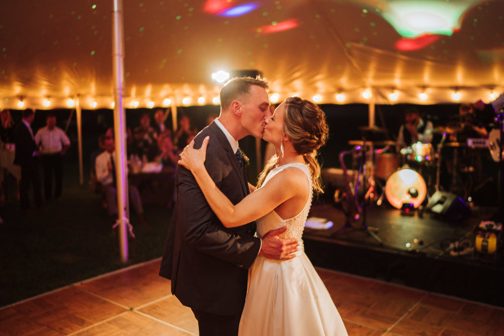 Jessica and Matt Wedding -977.jpg