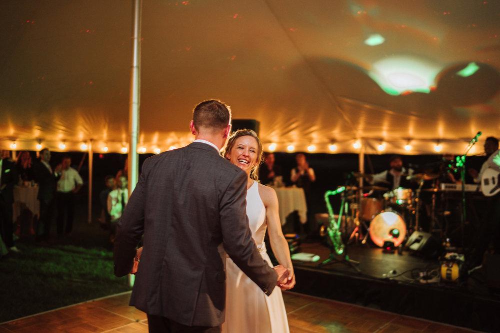 Jessica and Matt Wedding -978-2.jpg