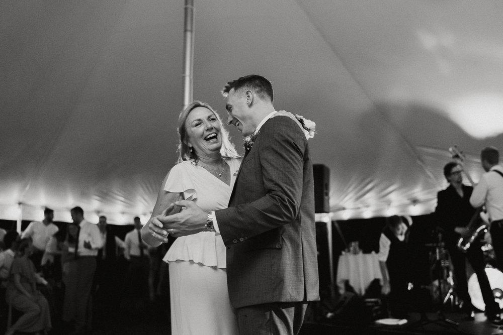 Jessica and Matt Wedding -1024.jpg
