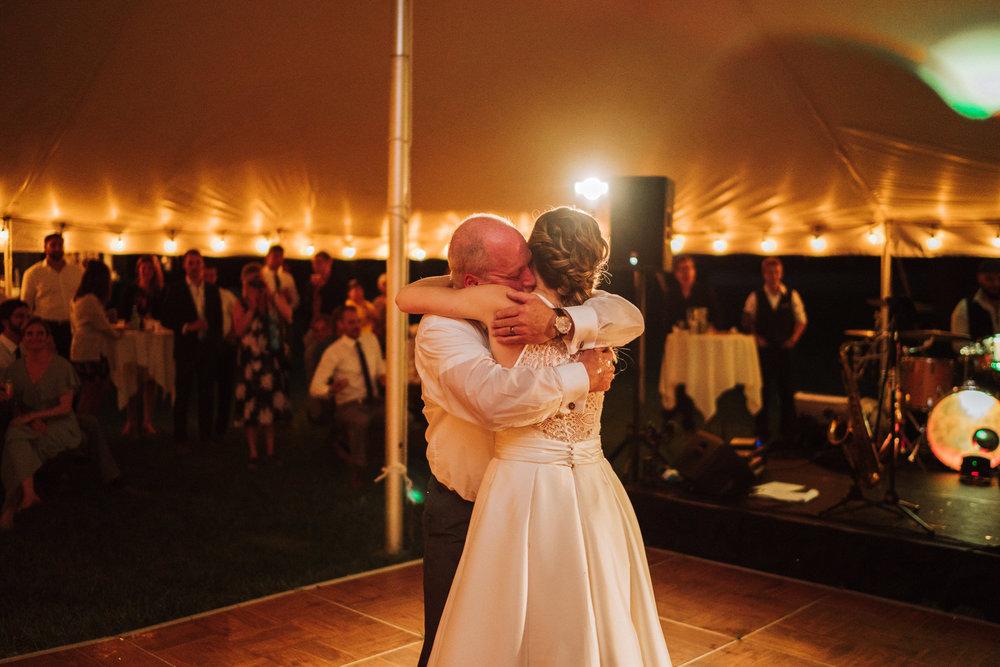 Jessica and Matt Wedding -1003.jpg