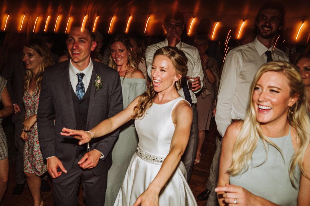 Jessica and Matt Wedding -1033.jpg