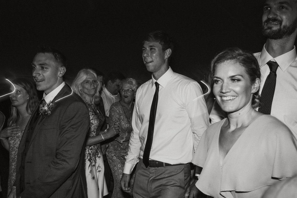 Jessica and Matt Wedding -1046.jpg