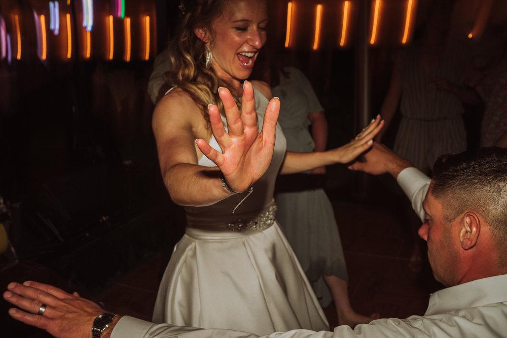 Jessica and Matt Wedding -1047.jpg