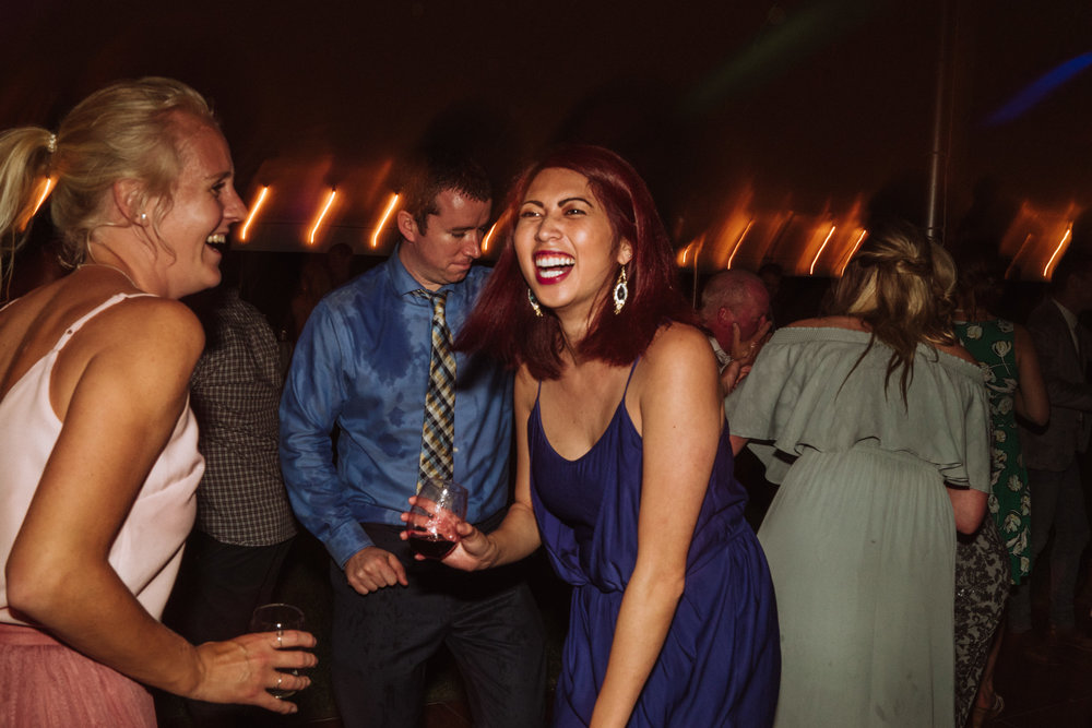 Jessica and Matt Wedding -1087.jpg