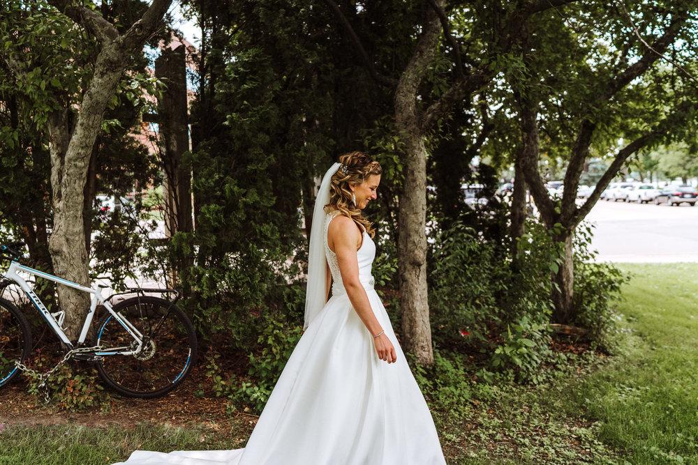 Jessica and Matt Wedding -149.jpg