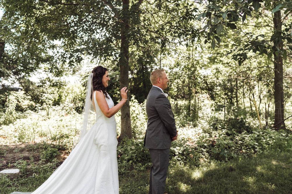 Hannah and Mike Wedding_4074.jpg