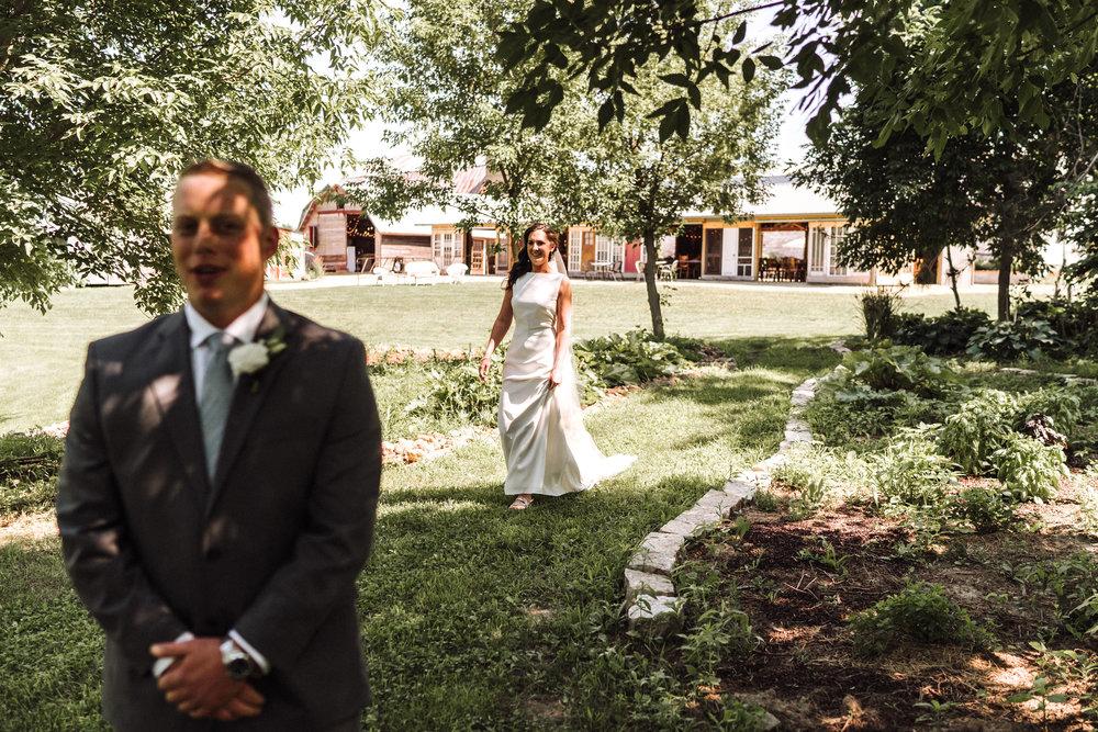 Hannah and Mike Wedding_4073.jpg