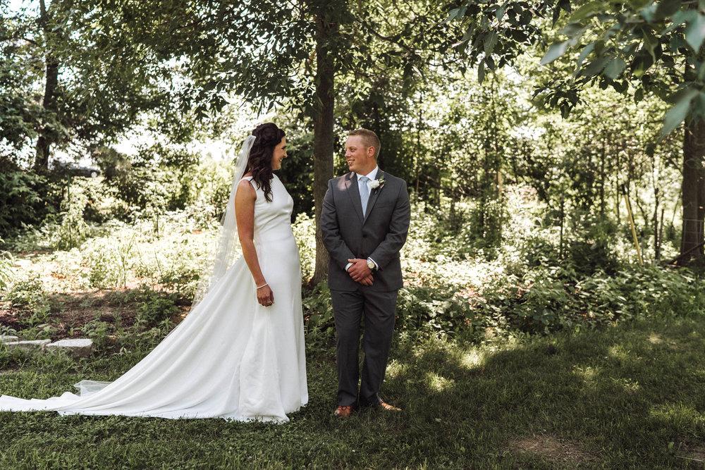 Hannah and Mike Wedding_4075.jpg