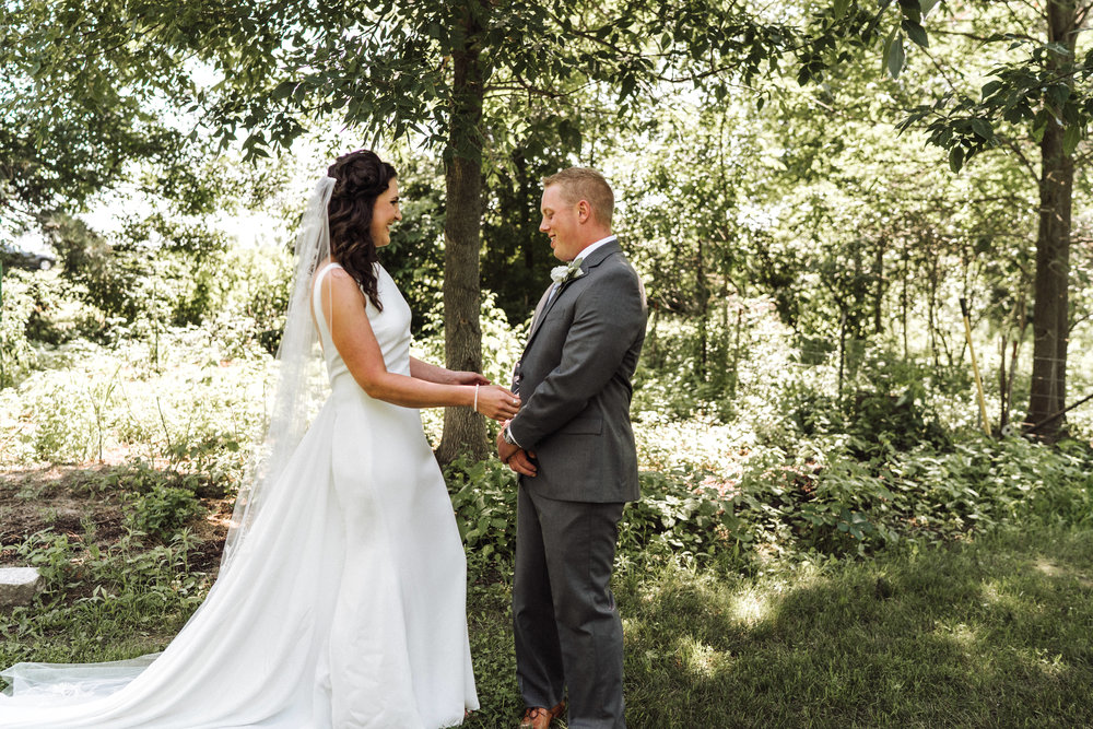 Hannah and Mike Wedding_4076.jpg