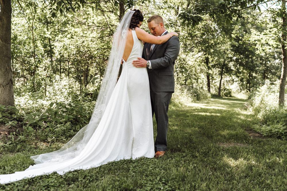Hannah and Mike Wedding_4080.jpg