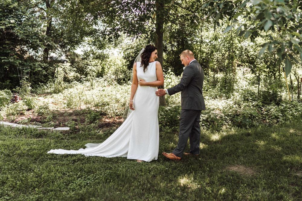Hannah and Mike Wedding_4082.jpg