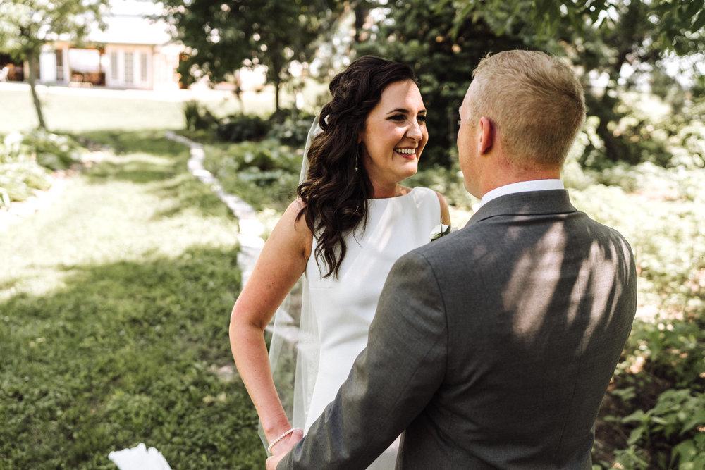 Hannah and Mike Wedding_4094.jpg