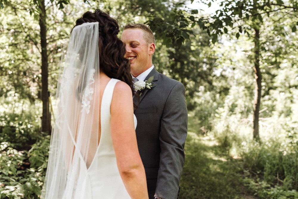 Hannah and Mike Wedding_4089.jpg