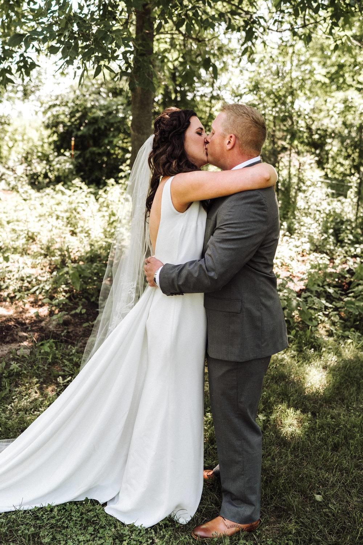 Hannah and Mike Wedding_4101.jpg