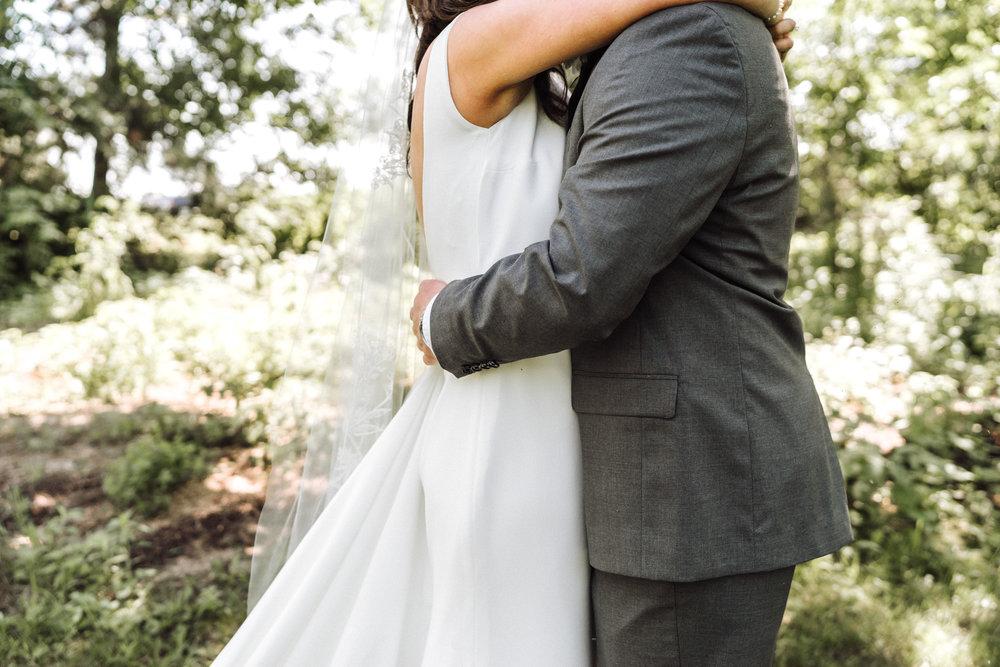 Hannah and Mike Wedding_4102.jpg