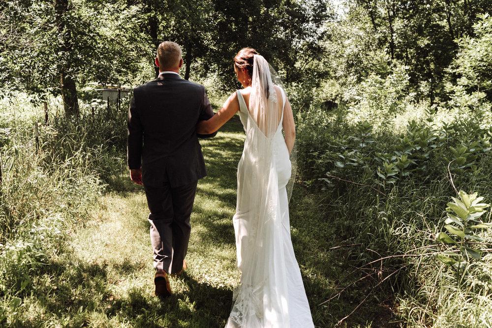 Hannah and Mike Wedding_4108.jpg