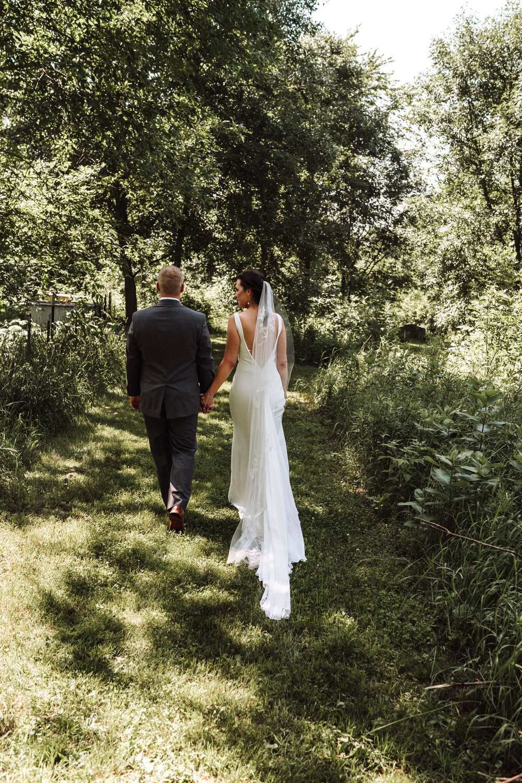 Hannah and Mike Wedding_4111.jpg