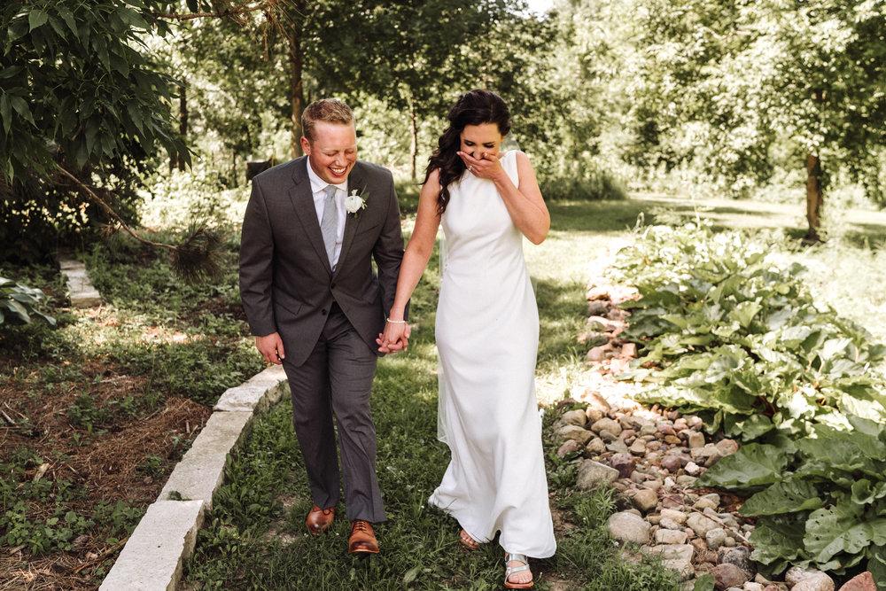 Hannah and Mike Wedding_4161.jpg
