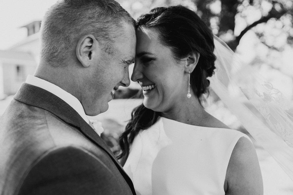 Hannah and Mike Wedding_4276.jpg