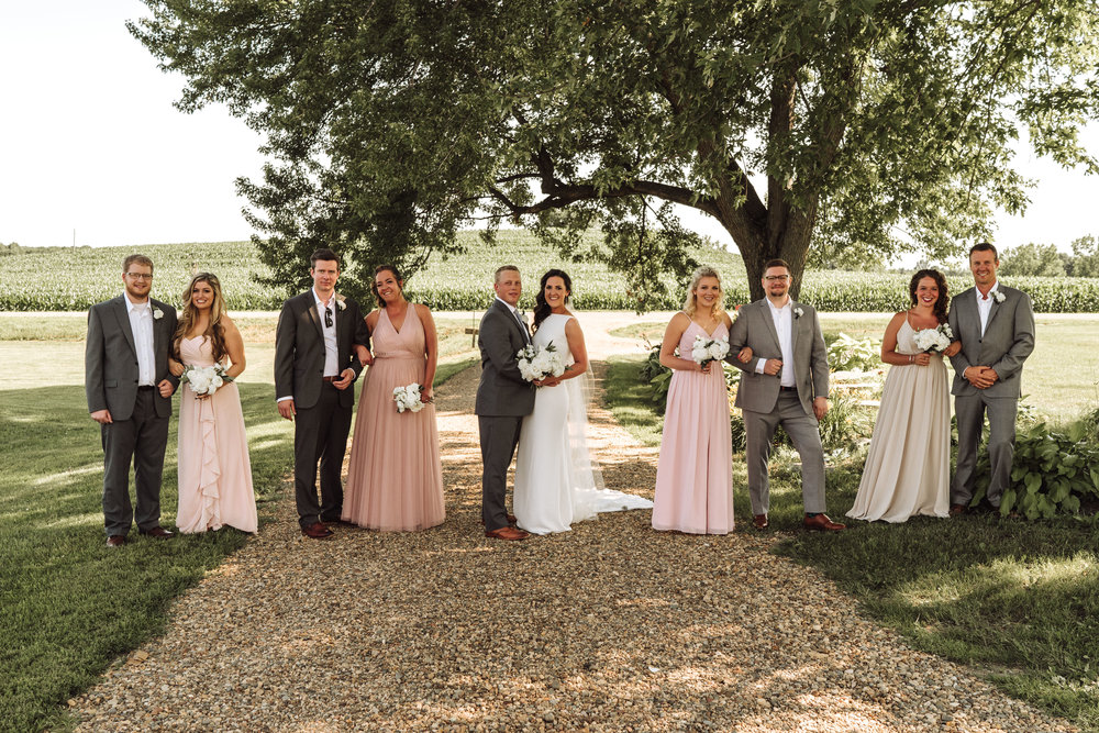 Hannah and Mike Wedding_4550.jpg