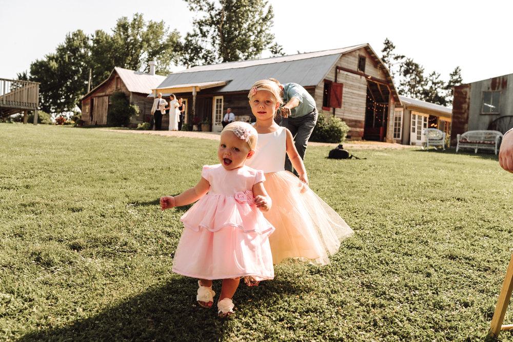 Hannah and Mike Wedding_4728.jpg