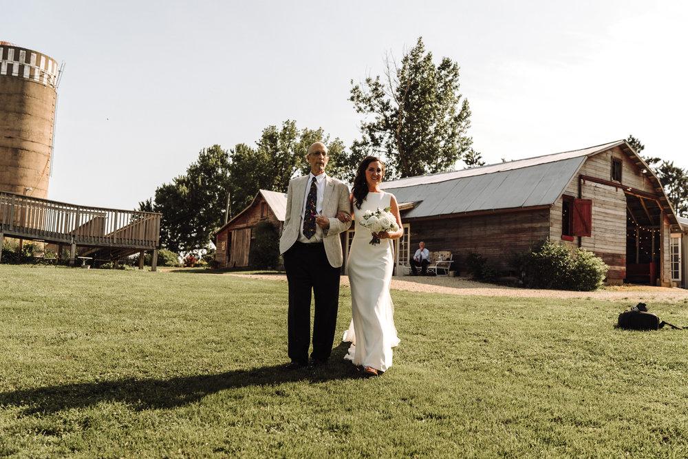 Hannah and Mike Wedding_4739.jpg