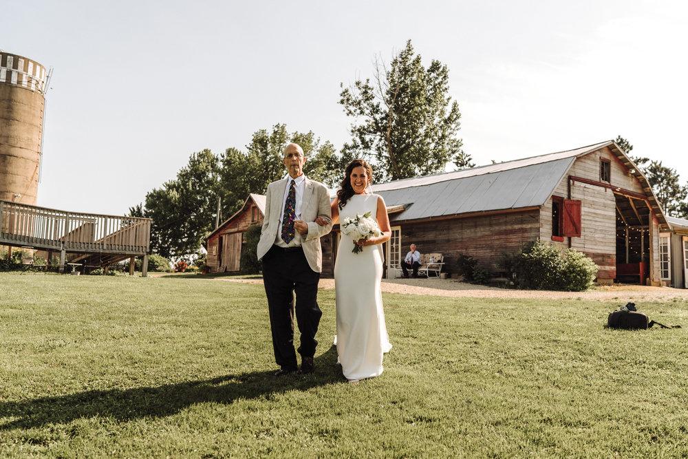 Hannah and Mike Wedding_4741.jpg
