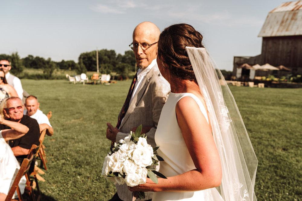 Hannah and Mike Wedding_4749.jpg