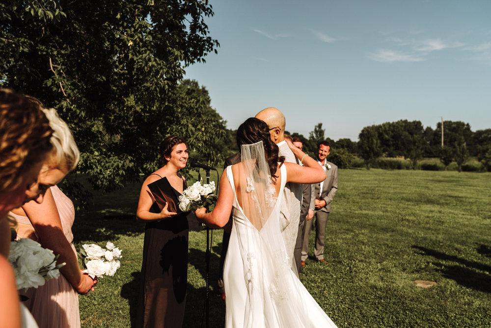 Hannah and Mike Wedding_4755.jpg