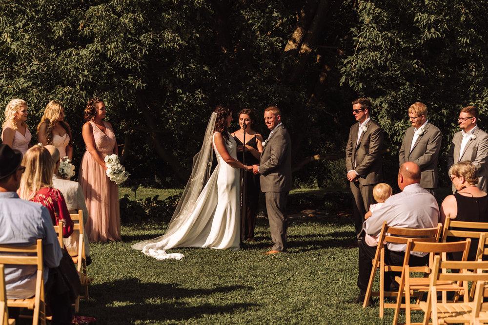 Hannah and Mike Wedding_4761.jpg