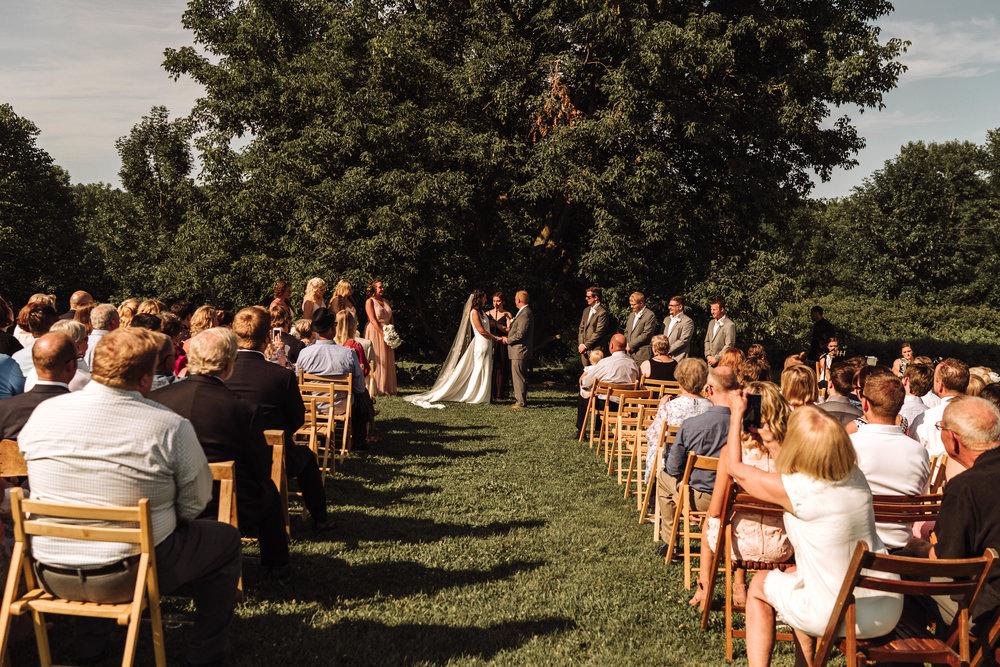Hannah and Mike Wedding_4762.jpg
