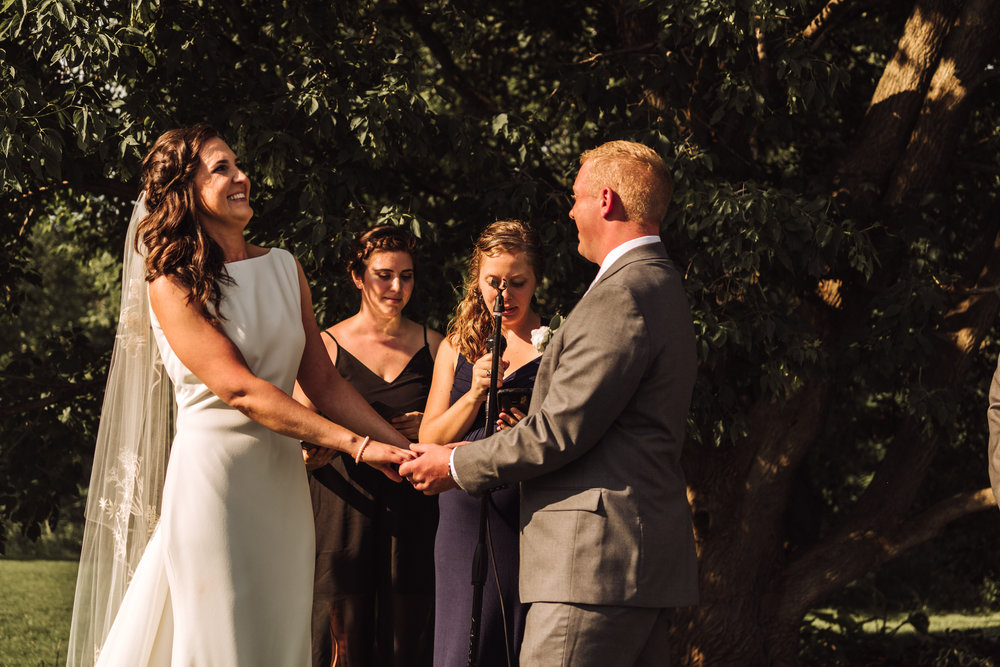 Hannah and Mike Wedding_4768.jpg