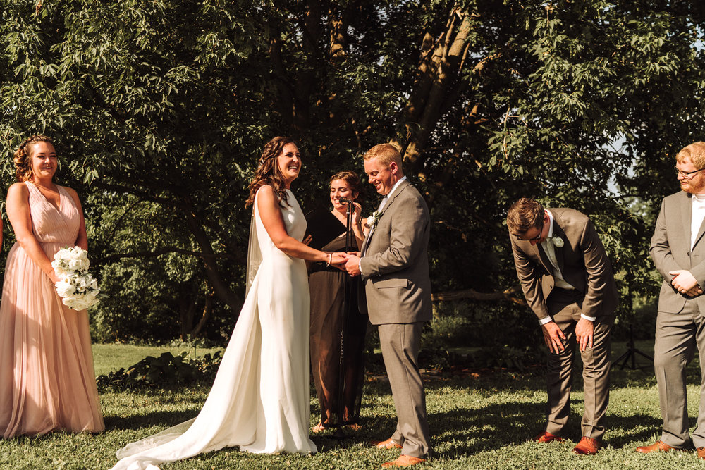 Hannah and Mike Wedding_4775.jpg