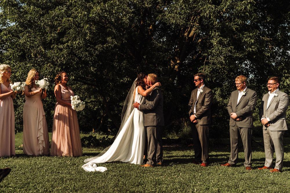 Hannah and Mike Wedding_4810.jpg