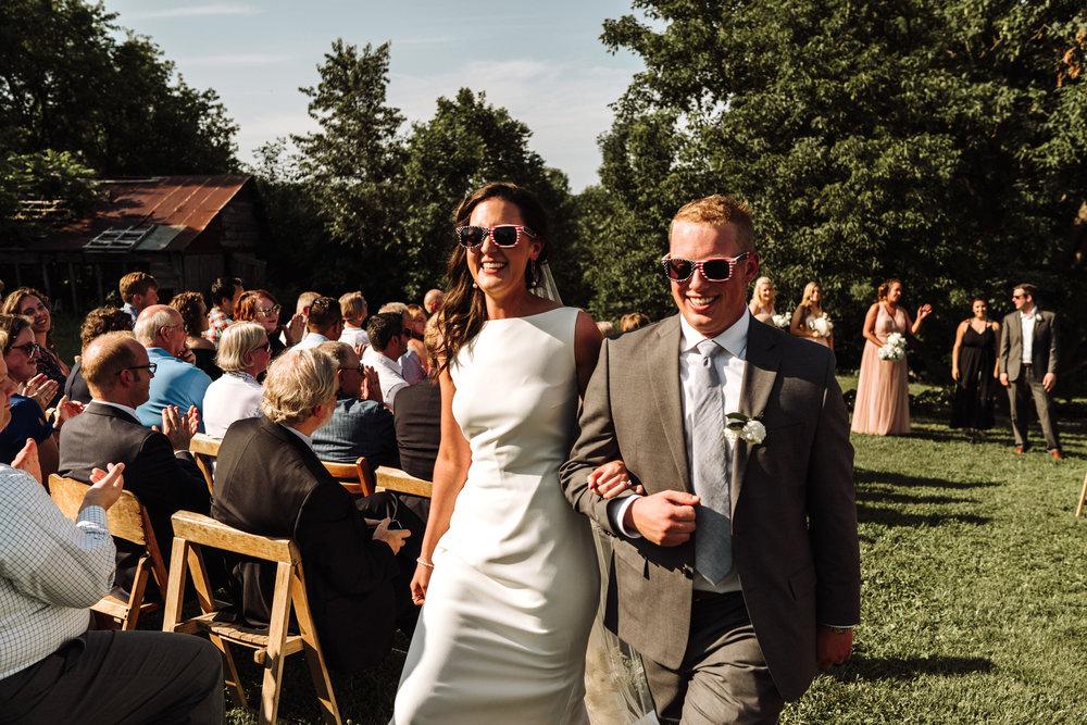 Hannah and Mike Wedding_4825.jpg