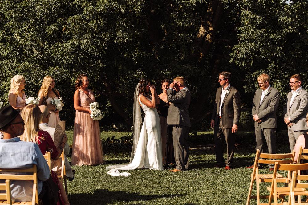 Hannah and Mike Wedding_4816.jpg