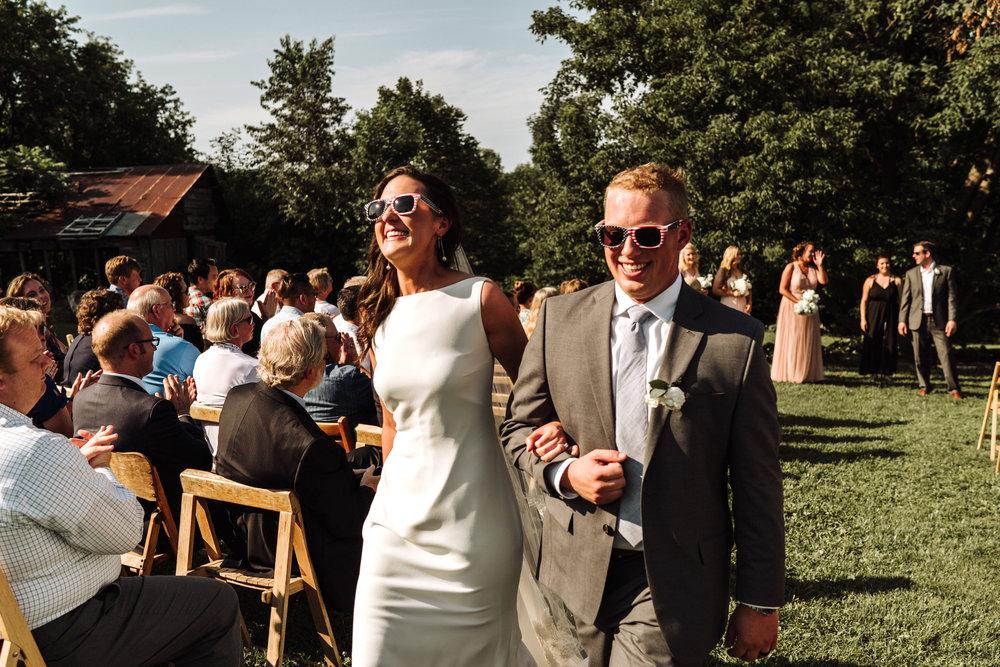 Hannah and Mike Wedding_4826.jpg