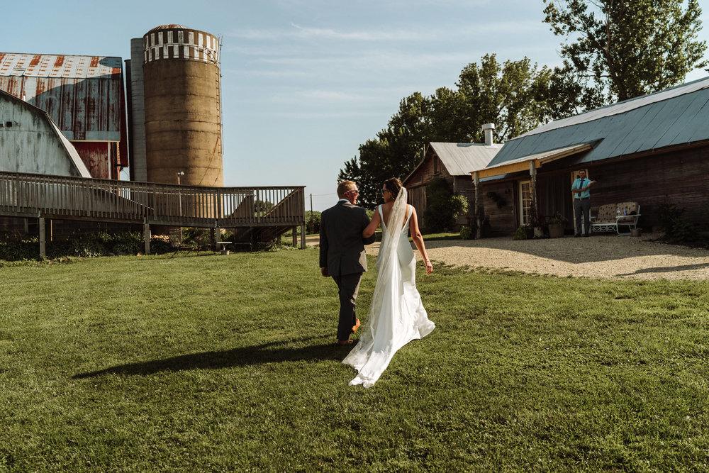 Hannah and Mike Wedding_4830.jpg