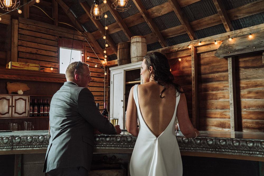 Hannah and Mike Wedding_4973.jpg