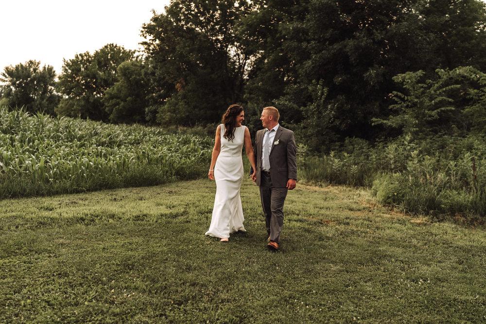 Hannah and Mike Wedding_5160.jpg