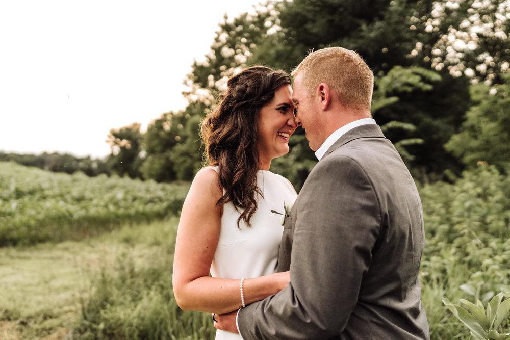 Hannah and Mike Wedding_5168.jpg