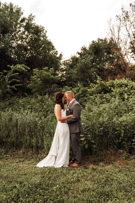 Hannah and Mike Wedding_5171.jpg