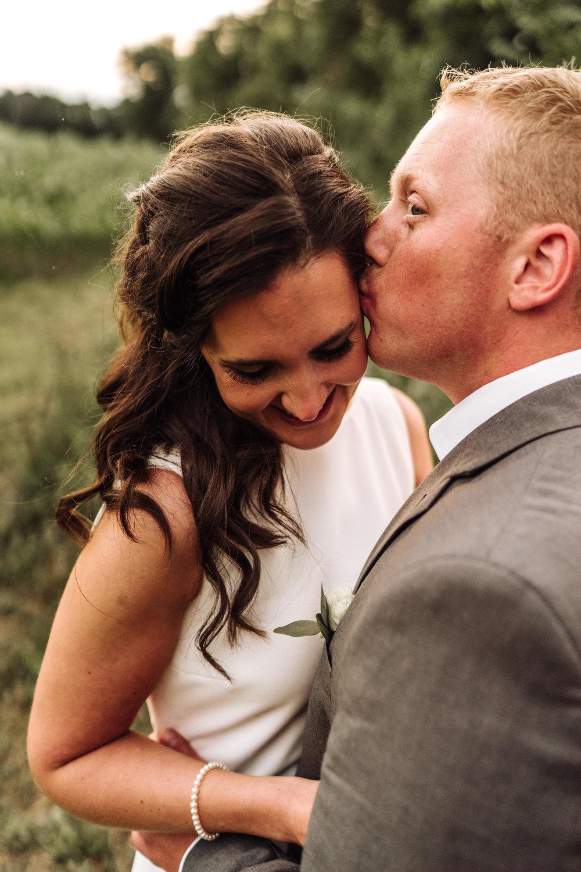 Hannah and Mike Wedding_5173.jpg