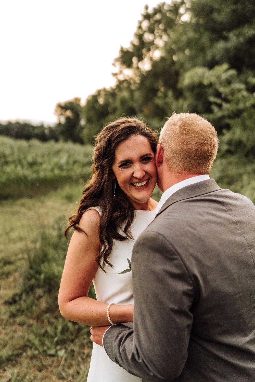 Hannah and Mike Wedding_5176.jpg