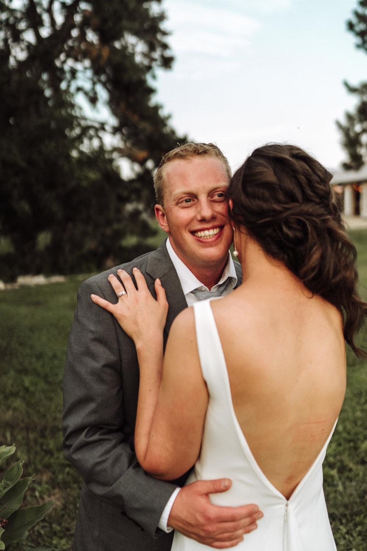 Hannah and Mike Wedding_5179.jpg